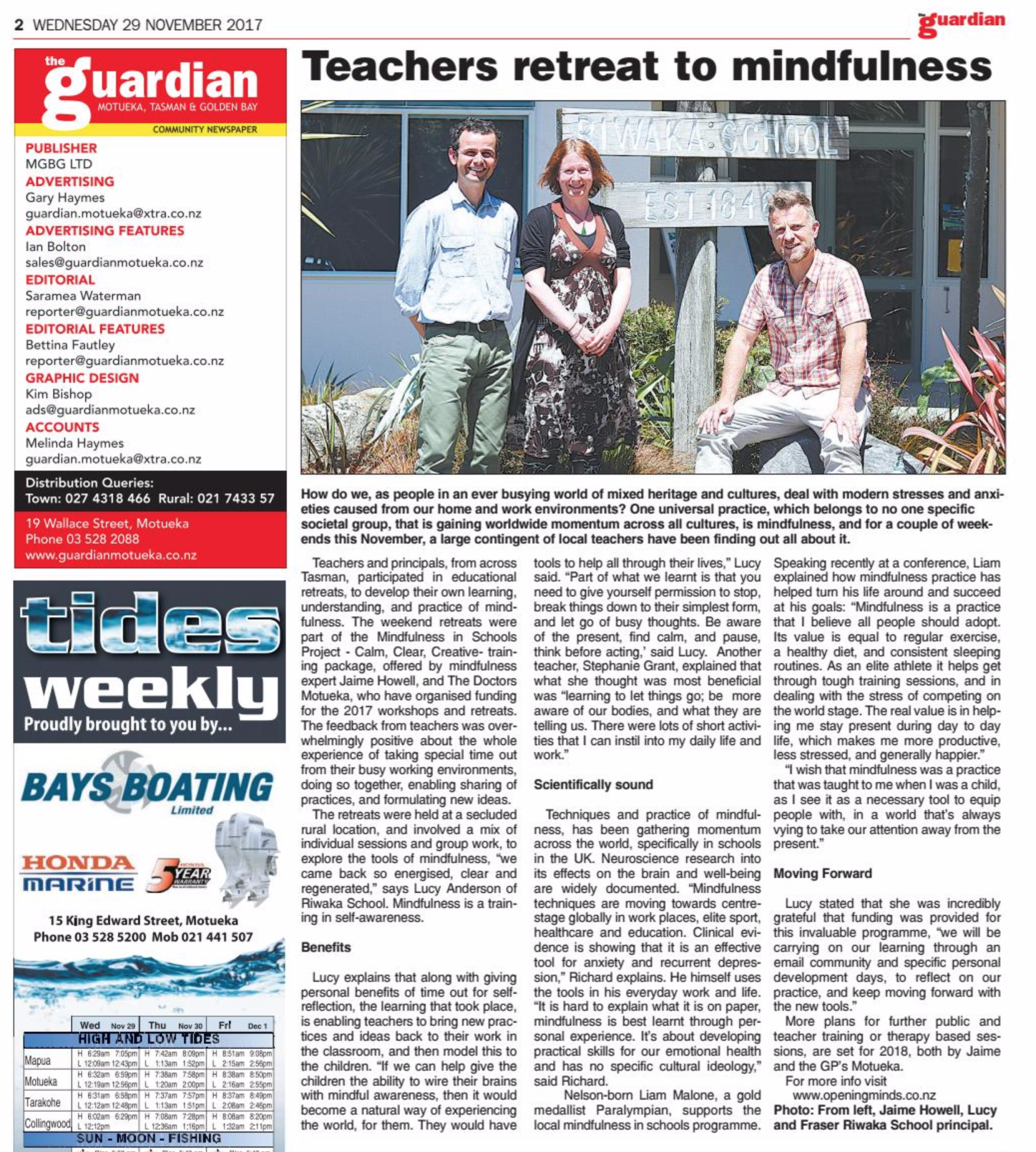 Open Mindfulness for Teachers.png