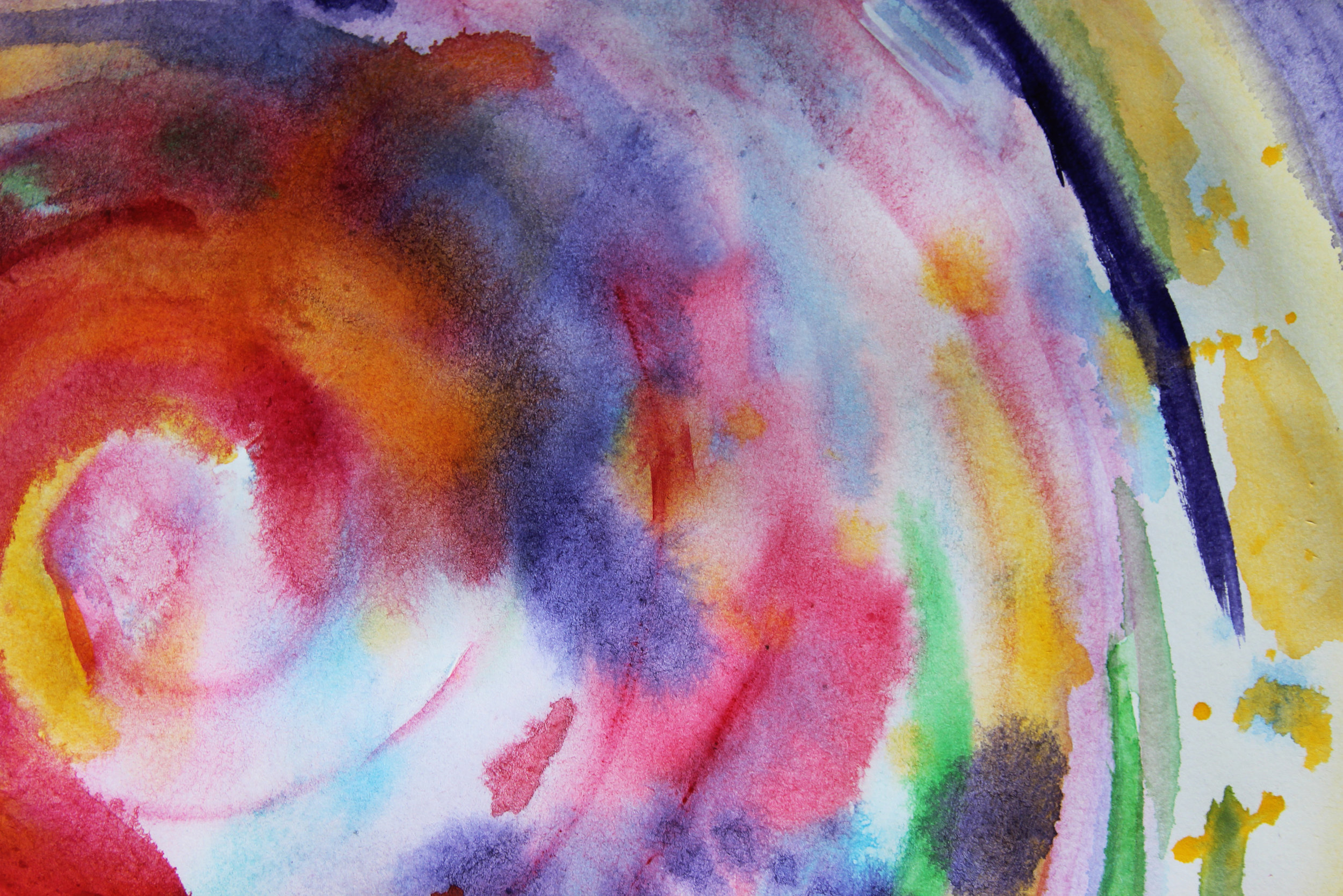 Happy Hour Meditation* - Friday, August 11 3:30 - 4:30 p.m.Vandalia Tower, Suite 210 / *Free!
