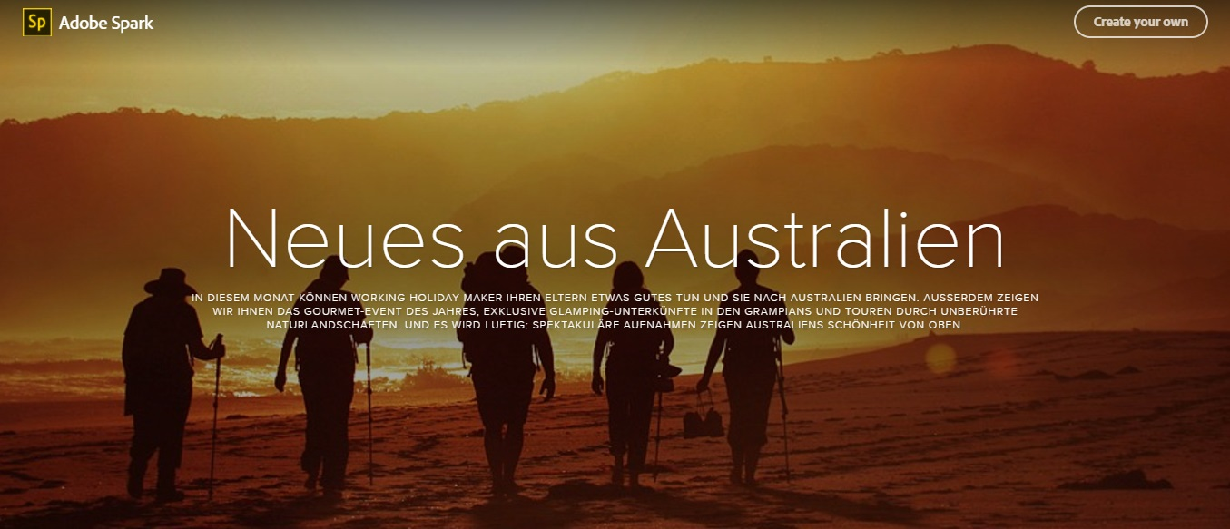 Tourism Aus German.jpg