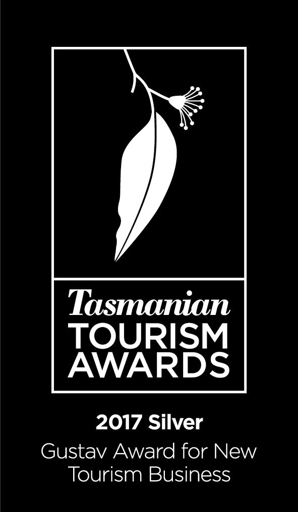 Silver gustav award new tourism 2017 - reversed.png