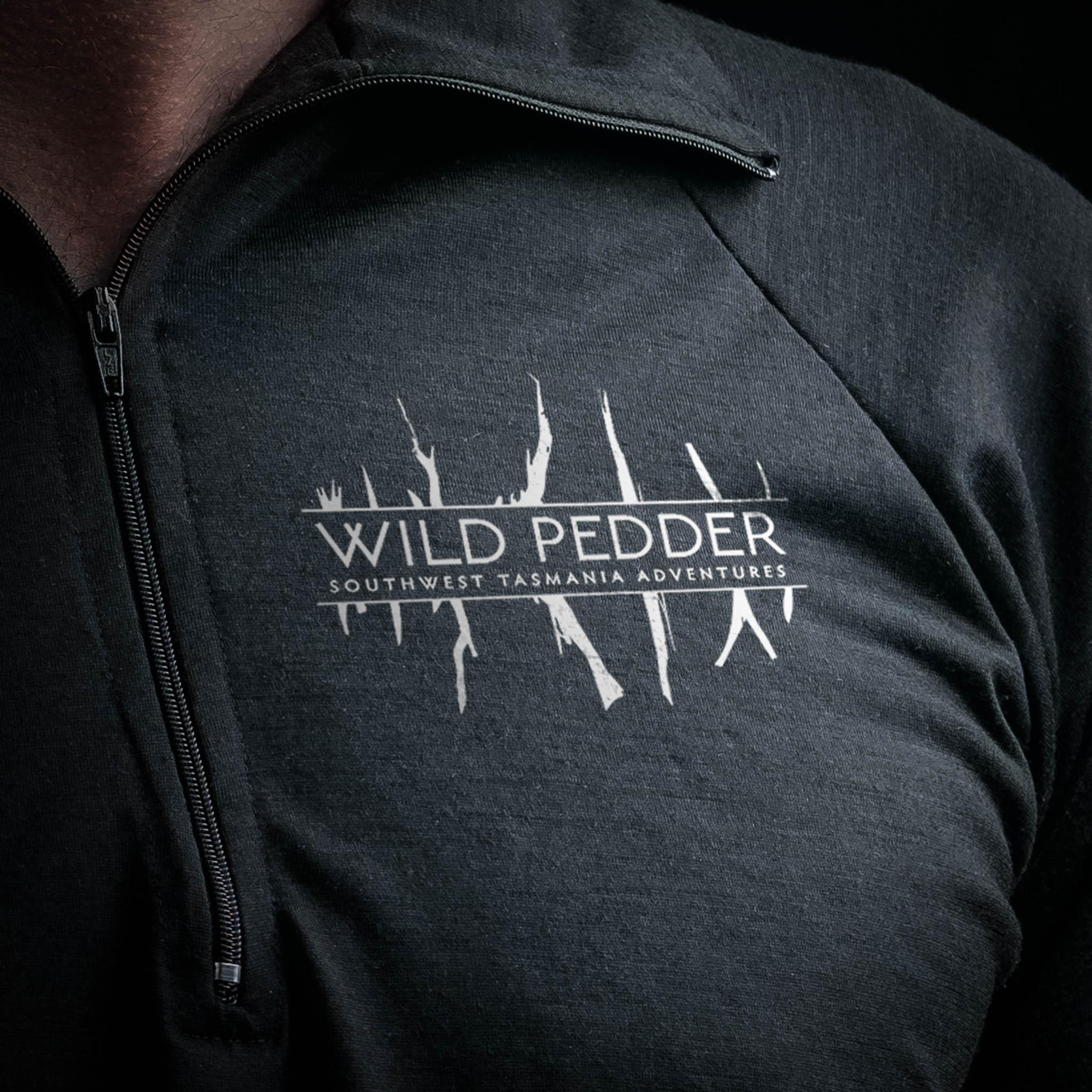 WildPedder_Jumper_13.11.20180047-Edit_WebRes-2.jpg