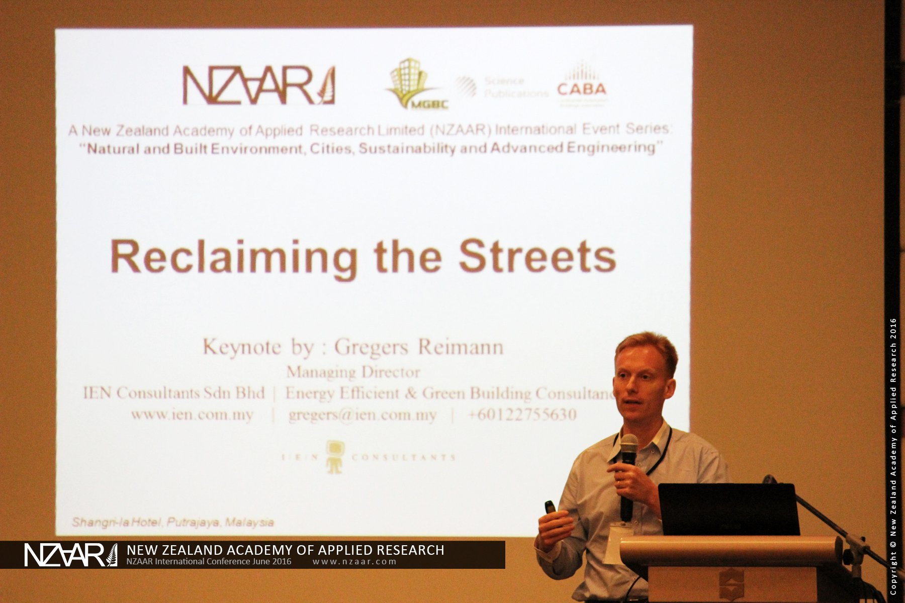 NZAAR Conference Photos12.jpg