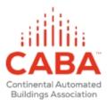 CABA web logo wide.png