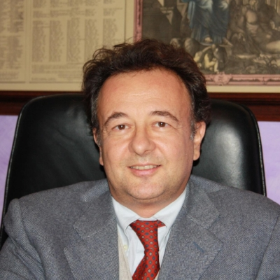 "Professor Gaetano Fusco   Gaetano Fusco is Associate Professor of Transport at the Faculty of Engineering of the University of Roma ""La Sapienza"", where he teaches ""Traffic Engineering and Intelligent Transportation Systems"".  From 1992 to 2005 h  e has been Assistant professor (Researcher). On 2014 he has been qualified as Full Professor.   He is a scientific expert of the Italian Ministry of University and Research and reviewer of several Research and Development projects funded by the Ministry of University and Research and by the Ministry o the Industry. He i s Principal investigator of several research projects funded by the Faculty of Engineering and   is being participating to various national and international research projects. His research activity, reported in about 80 papers published on the national and international scientific literature, has tackled numerous issues of transport systems engineering, as: demand and supply models, methods and regulation for public transit planning and design; nevertheless, it has been mainly addressed to Intelligent Transportation Systems; in particular: models and methods for traffic signal coordination, traveller information systems design, modelling and detection of traffic incidents, traffic state forecasting."