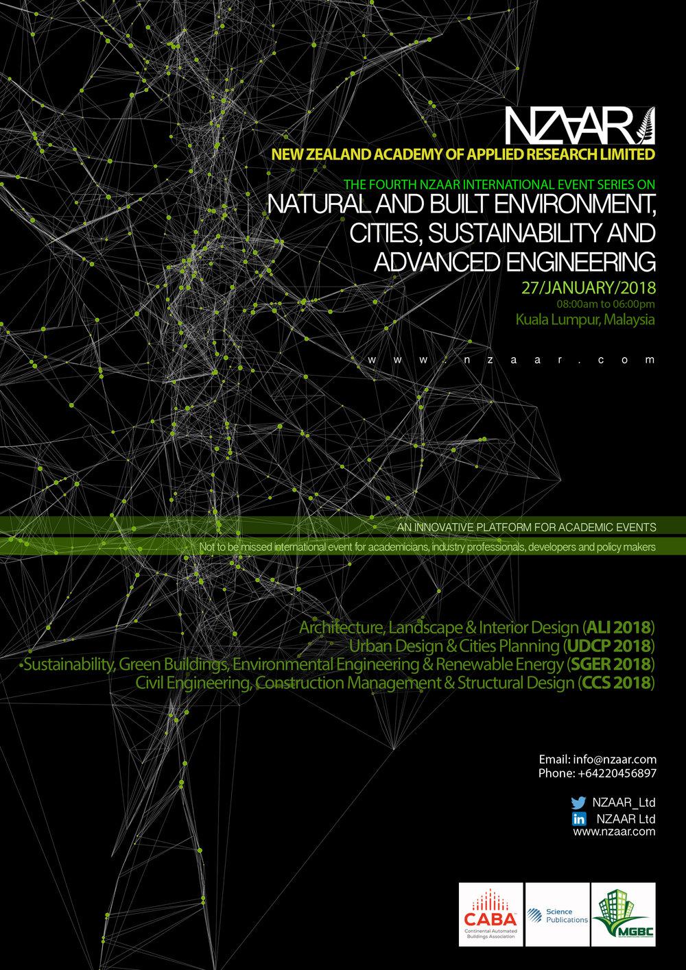 NZAAR+Poster-Green-Jan+2018.jpg
