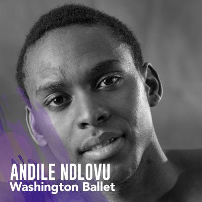 Andile-Ndlovu2.jpg
