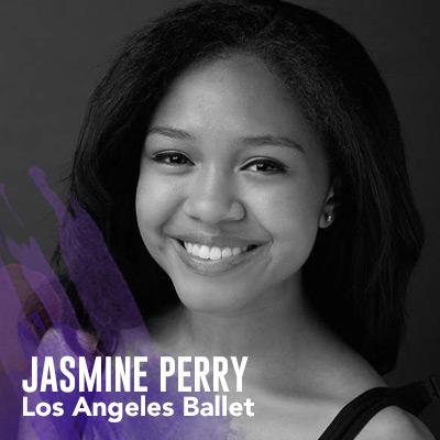 Jasmine-Perry2.jpg