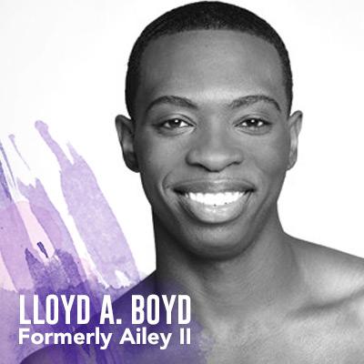 Lloyd-A.-Boyd2.jpg