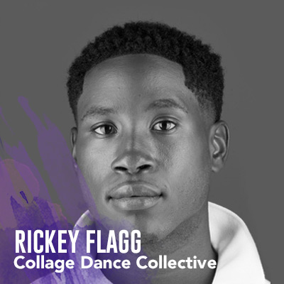 Rickey-Flagg2.JPG