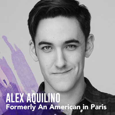 Alex-Aquilino2.jpg
