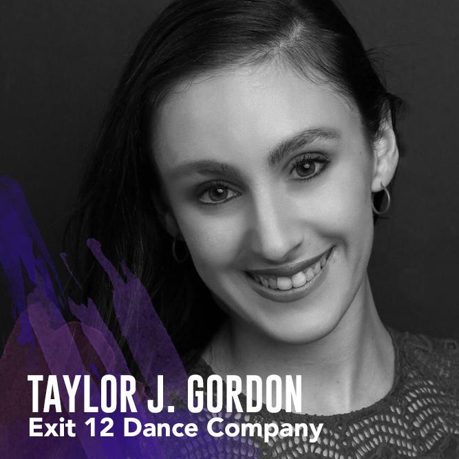 TaylorGordon.jpg