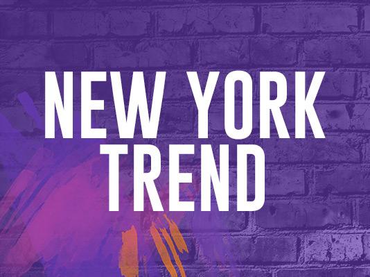 New-York-Trend.jpg