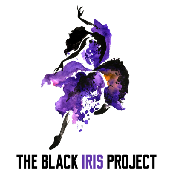 MISSION - The Black Iris Project's mission is threefold:Create original ballets and arts education curriculums that directly address and celebrate diversity;Provide a performance platform for Black artists to collaborate and share their personal stories with their respective communities;And provide ballet training to the Black community as a means of developing structure, focus and discipline through teamwork.