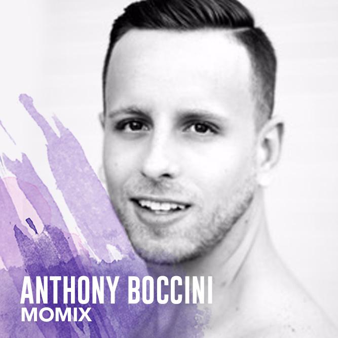 AnthonyBocconi.jpg