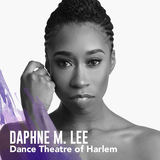 DaphneLee.jpg