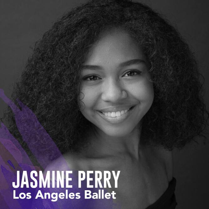 JasminePerry.jpg