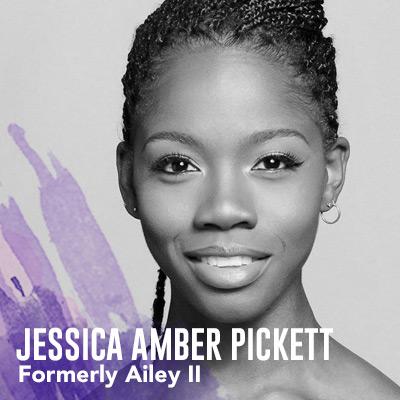 JessicaPickett.jpg