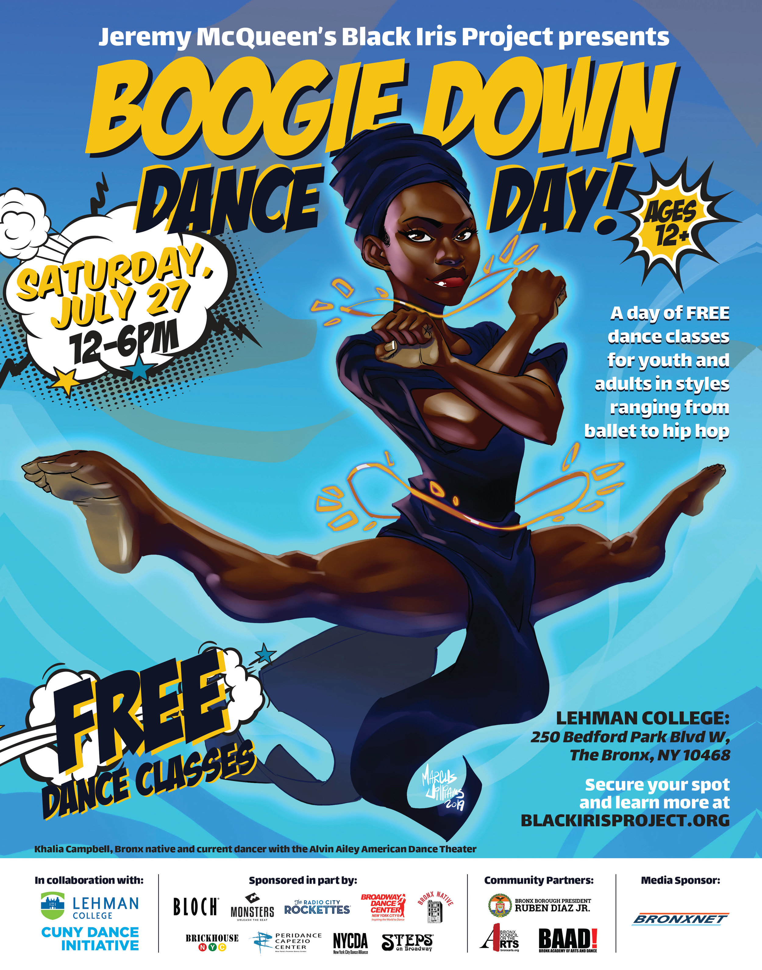 Boogie Down Dance Day.jpg