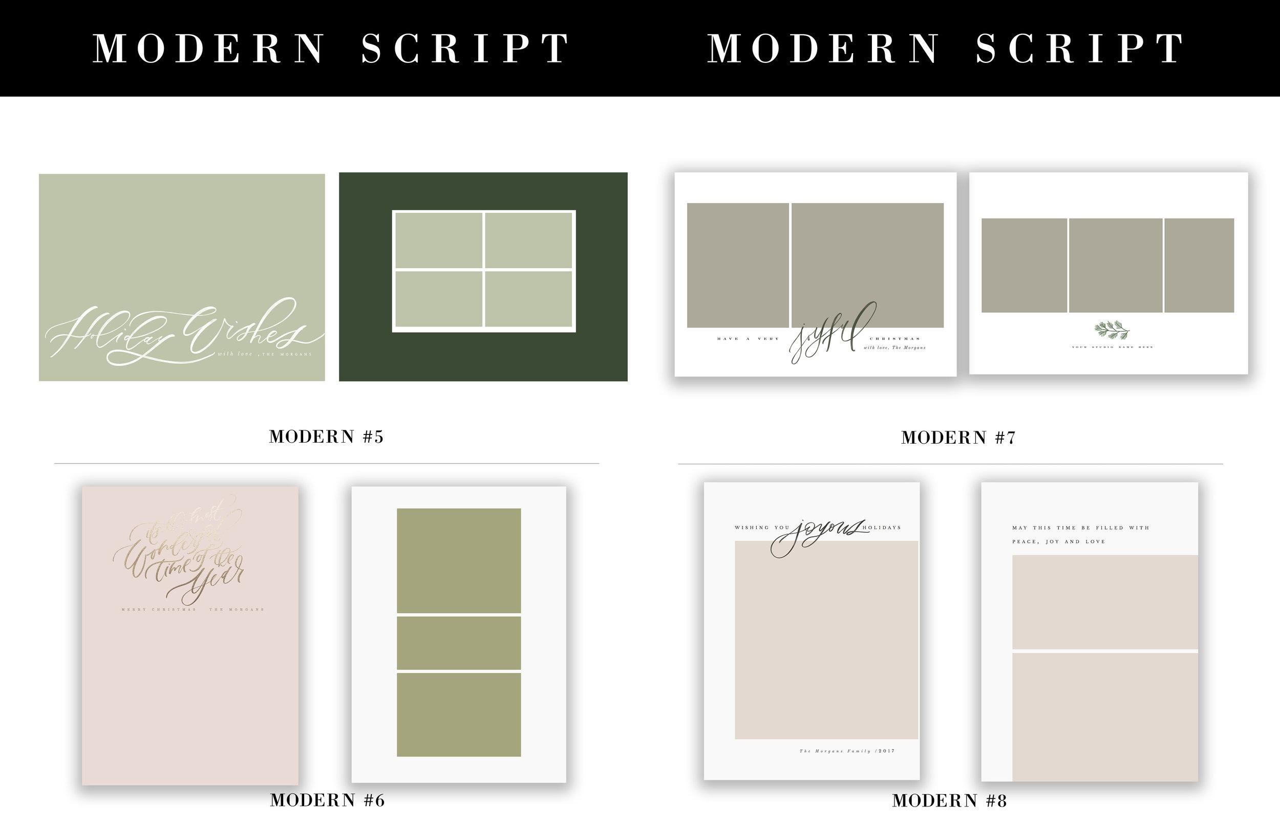 6-modernscript.jpg