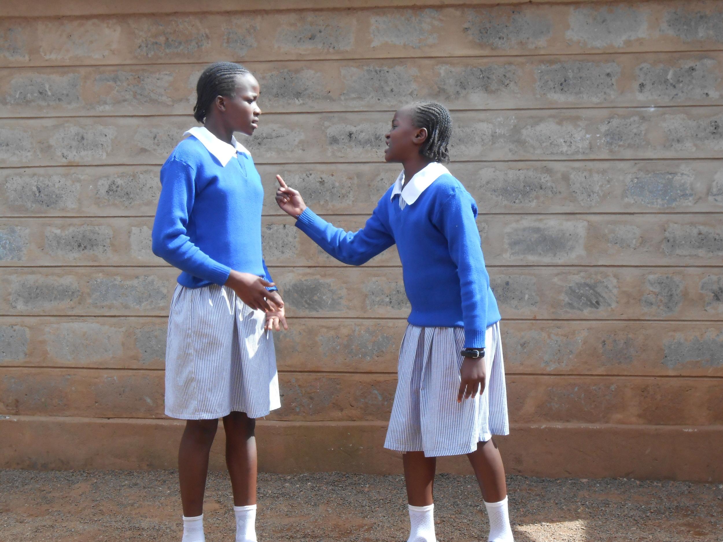 Kenya 110d.JPG
