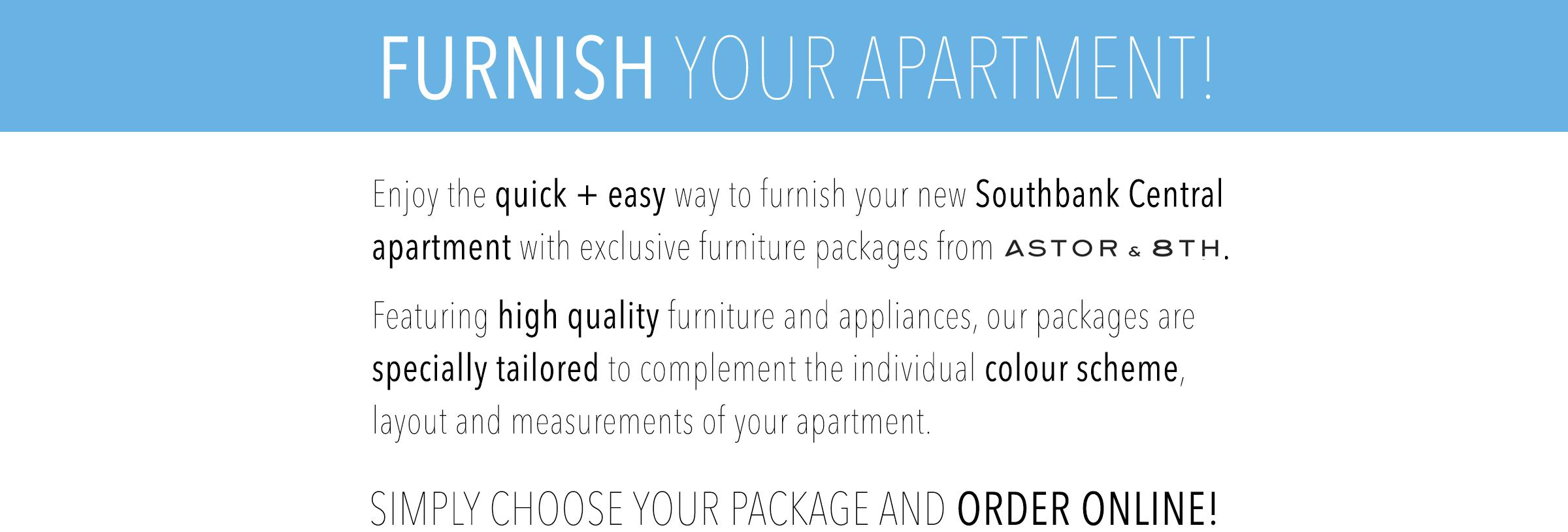 furniture packages.jpg