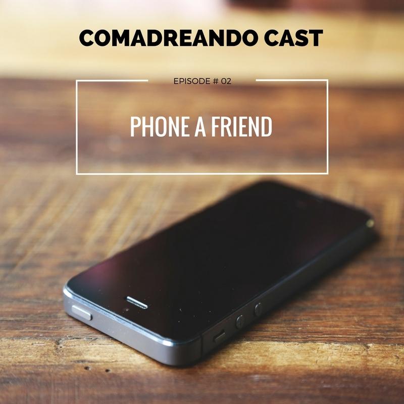 Phone A Friend.jpg