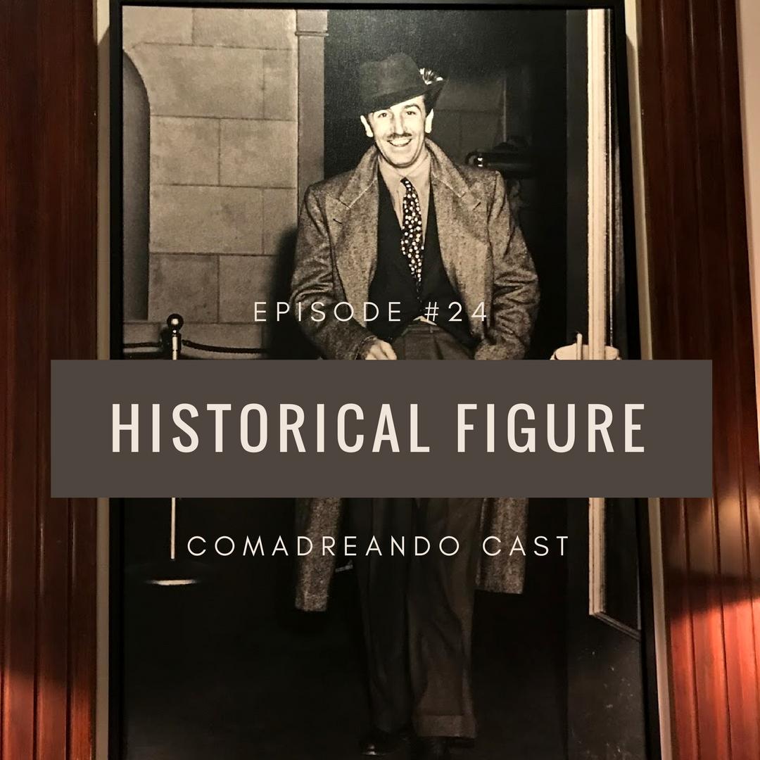 Episode 24- Historical Figure.png