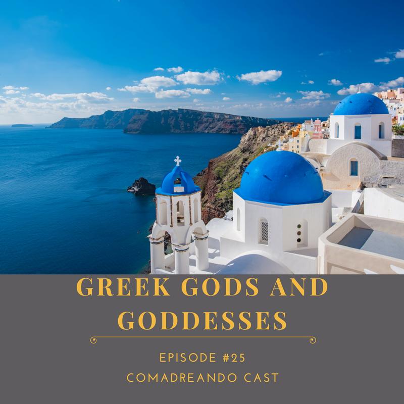 Episode 25- Greek Gods and Goddess.png
