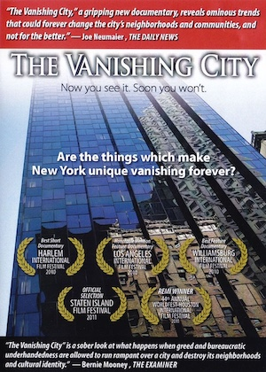 The Vanishing City_SM.jpg