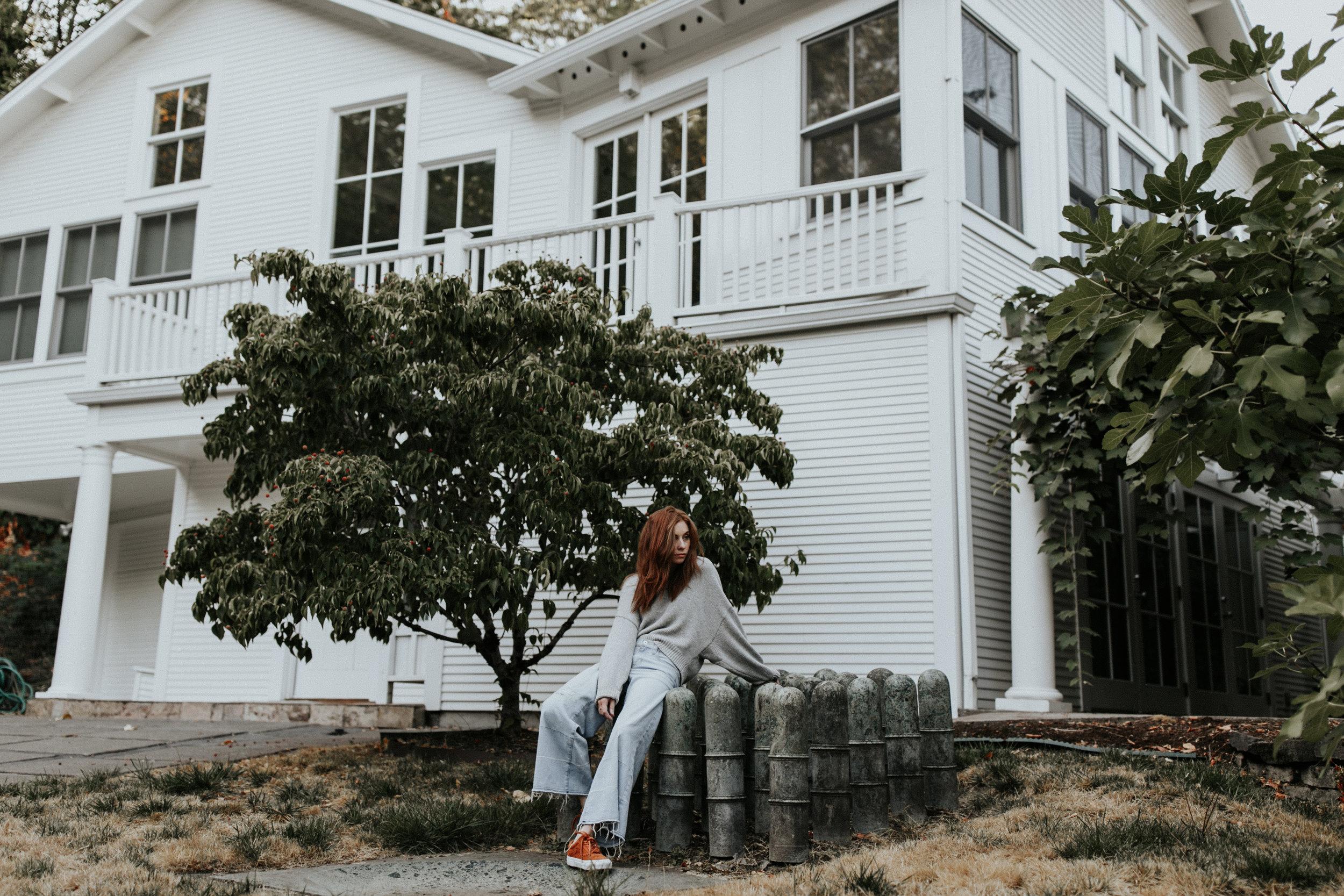 9.12.17_Liz Ballmaier_Portland Oregon_Madeline Mae Photography-36.jpg