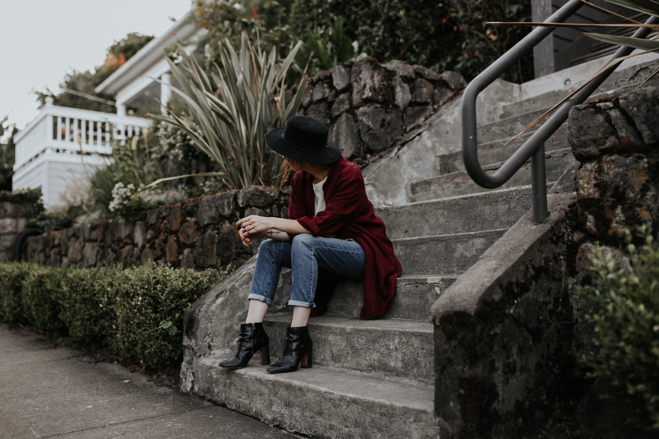 9.12.17_Liz Ballmaier_Portland Oregon_Madeline Mae Photography-102.jpg
