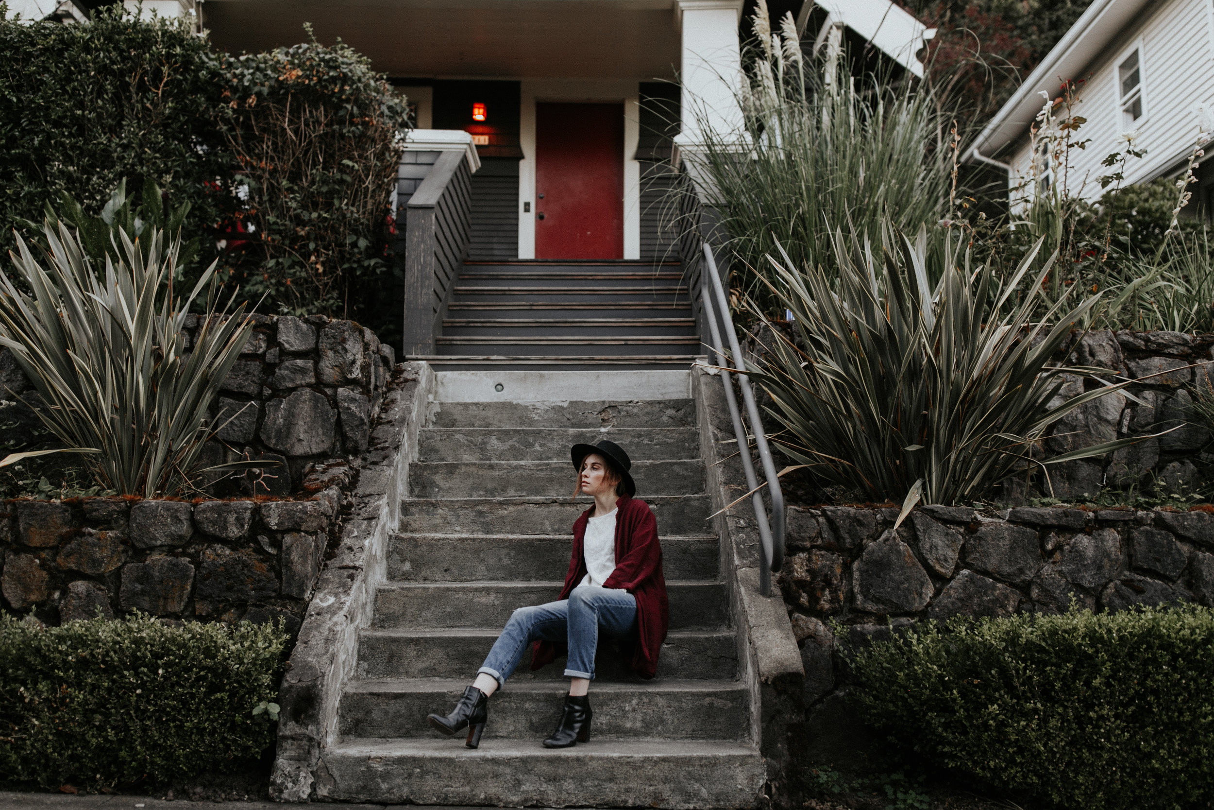 9.12.17_Liz Ballmaier_Portland Oregon_Madeline Mae Photography-98.jpg