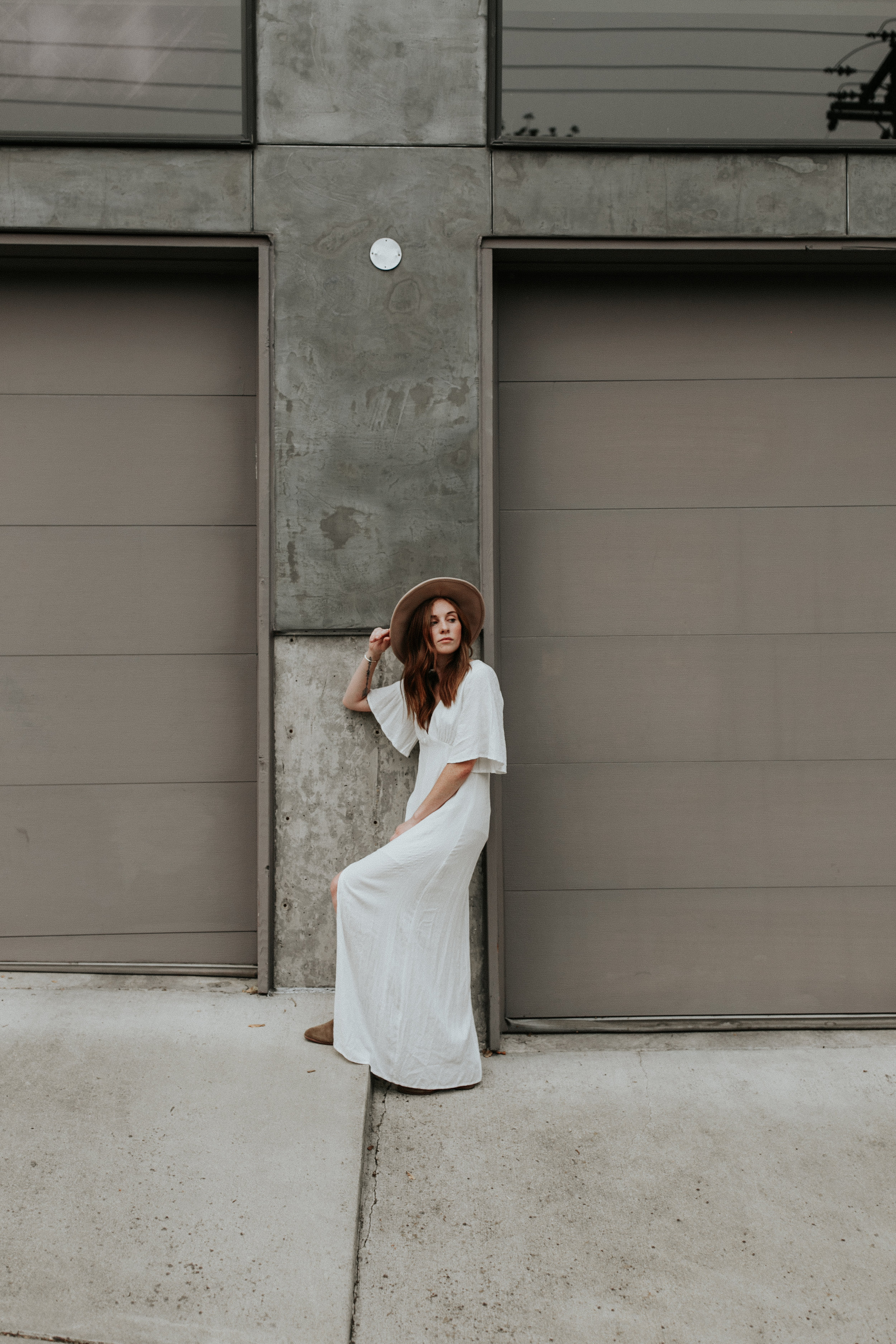 9.4.17_Liz Ballmaier_Portland Oregon_Madeline Mae Photography-74.jpg