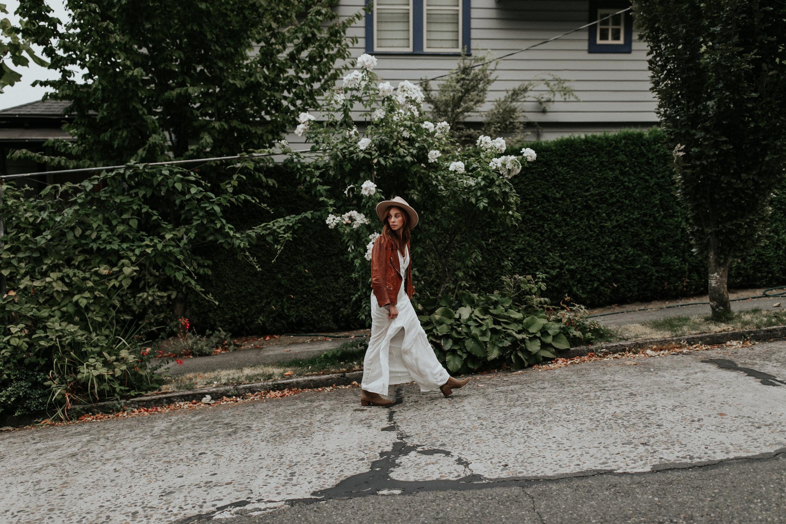 9.4.17_Liz Ballmaier_Portland Oregon_Madeline Mae Photography-105.jpg