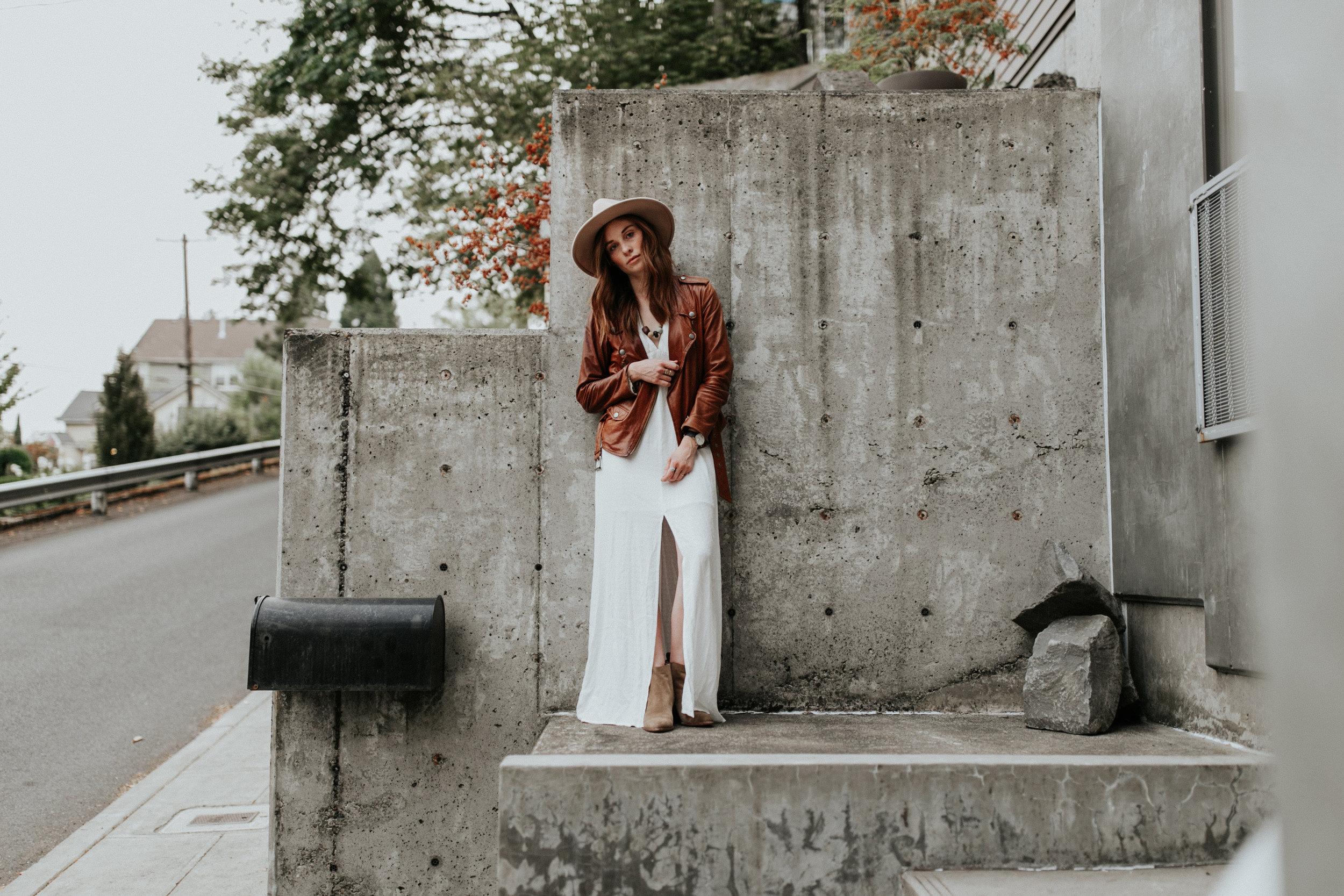 9.4.17_Liz Ballmaier_Portland Oregon_Madeline Mae Photography-32.jpg