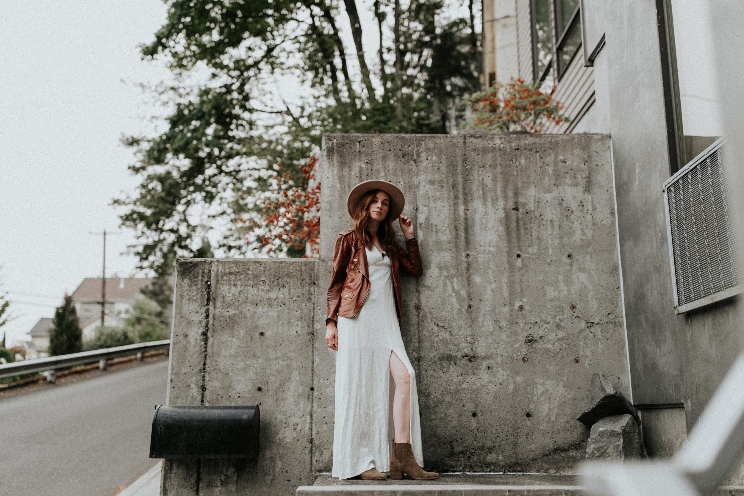 9.4.17_Liz Ballmaier_Portland Oregon_Madeline Mae Photography-29.jpg