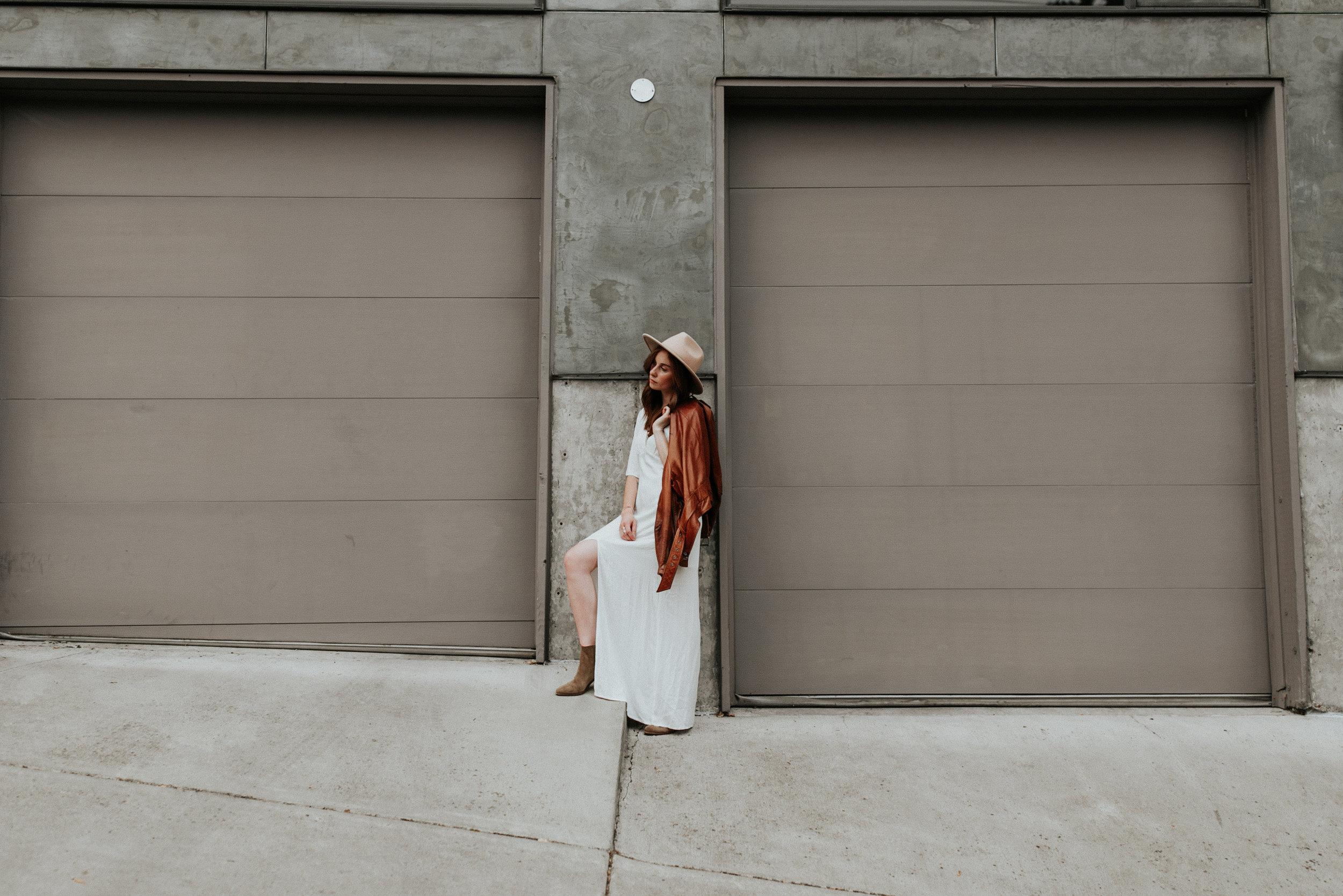9.4.17_Liz Ballmaier_Portland Oregon_Madeline Mae Photography-87.jpg