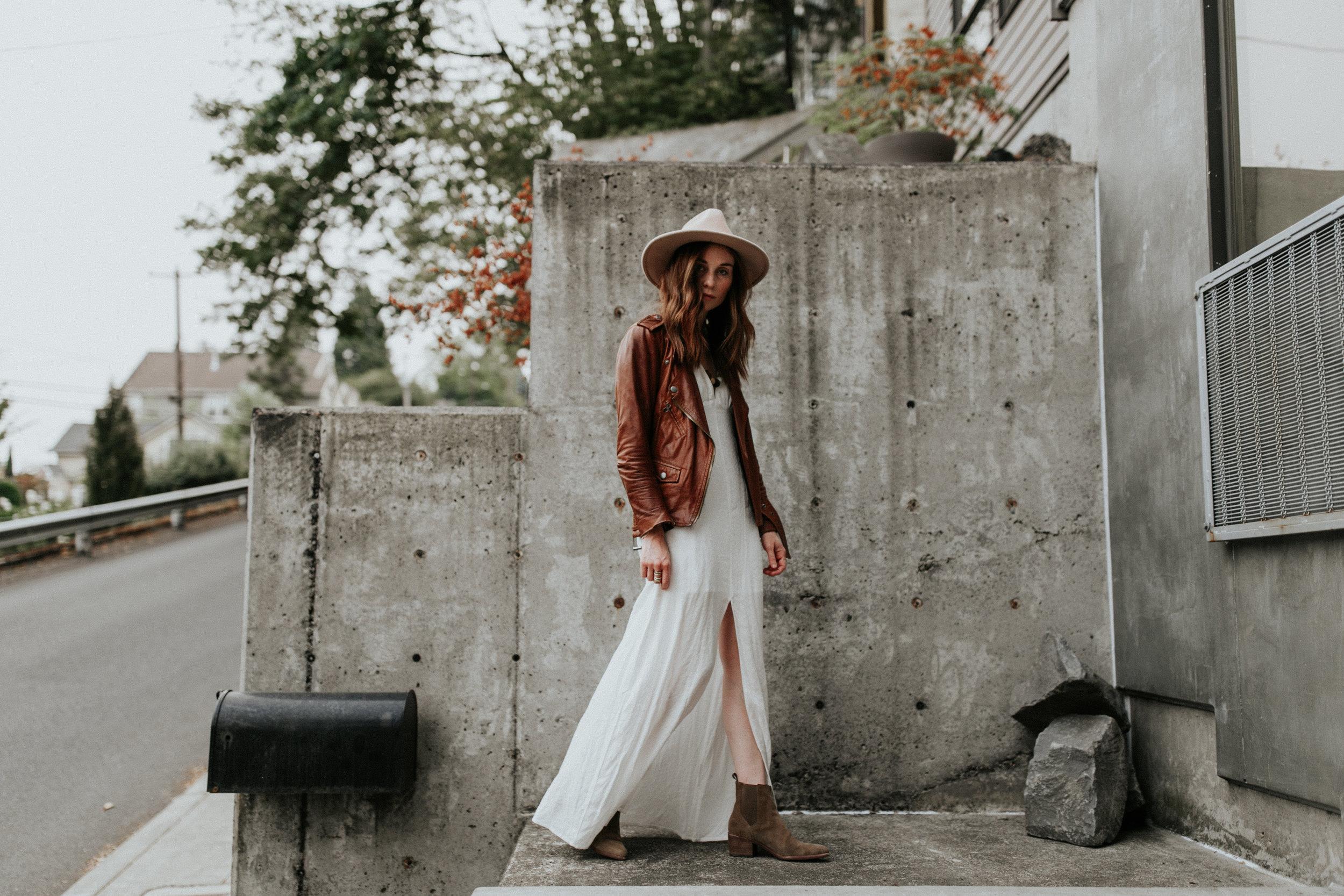 9.4.17_Liz Ballmaier_Portland Oregon_Madeline Mae Photography-26.jpg