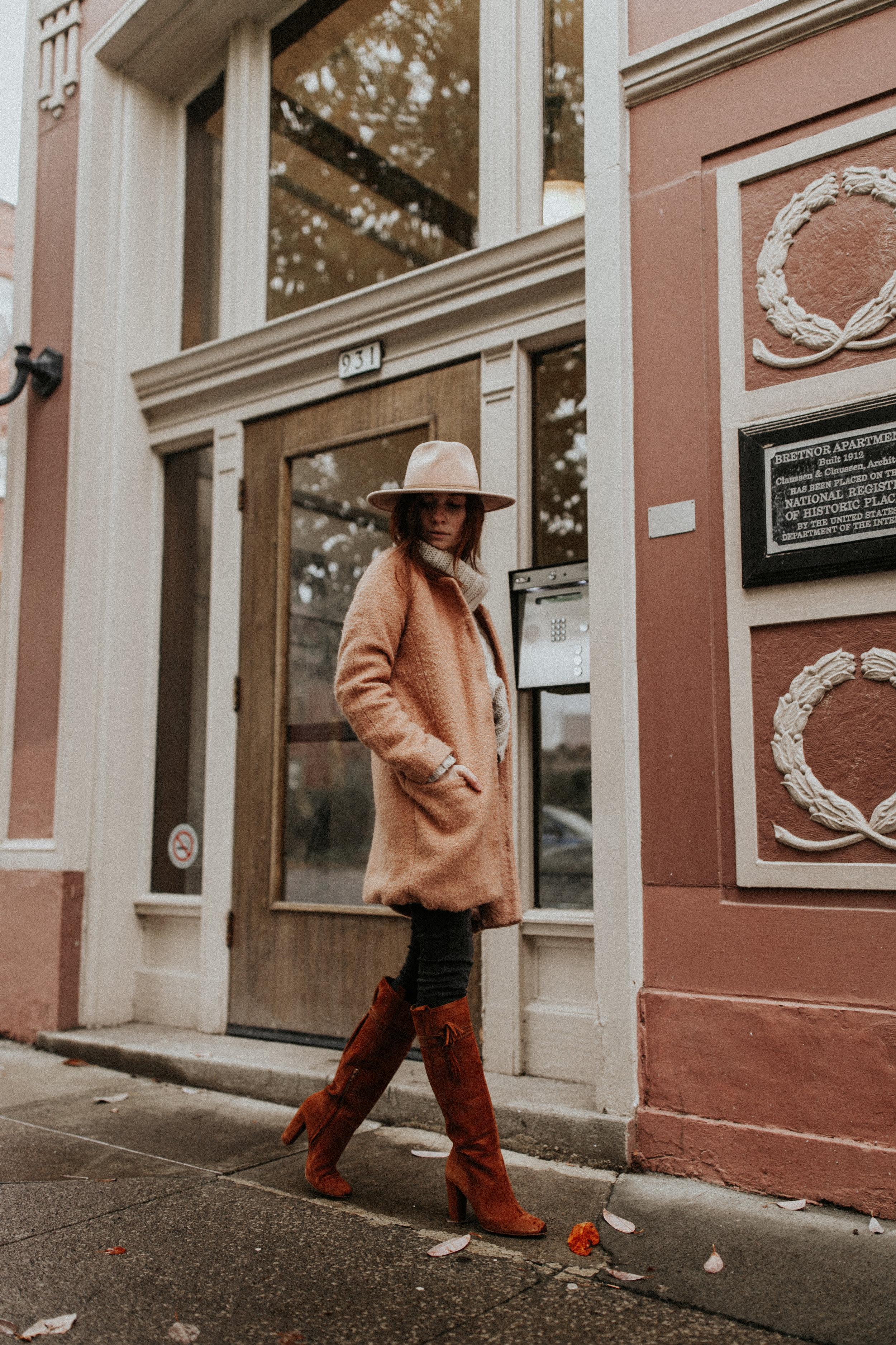 Liz Ballmaier_Portland Oregon Fashion Blogger_Madeline Mae Photography-76.jpg