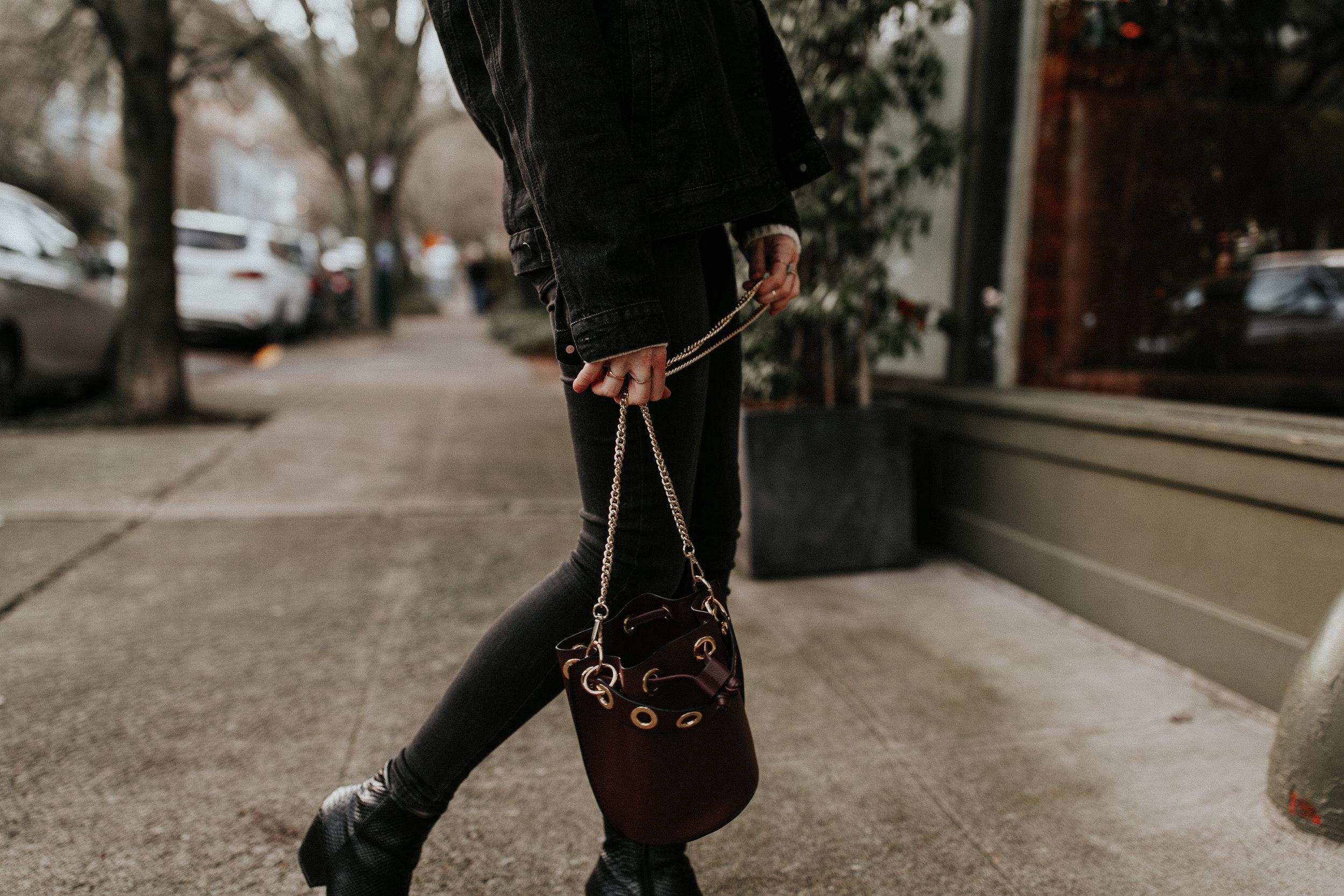 Liz Ballmaier_Portland Oregon Fashion Blogger_Madeline Mae Photography-8.jpg