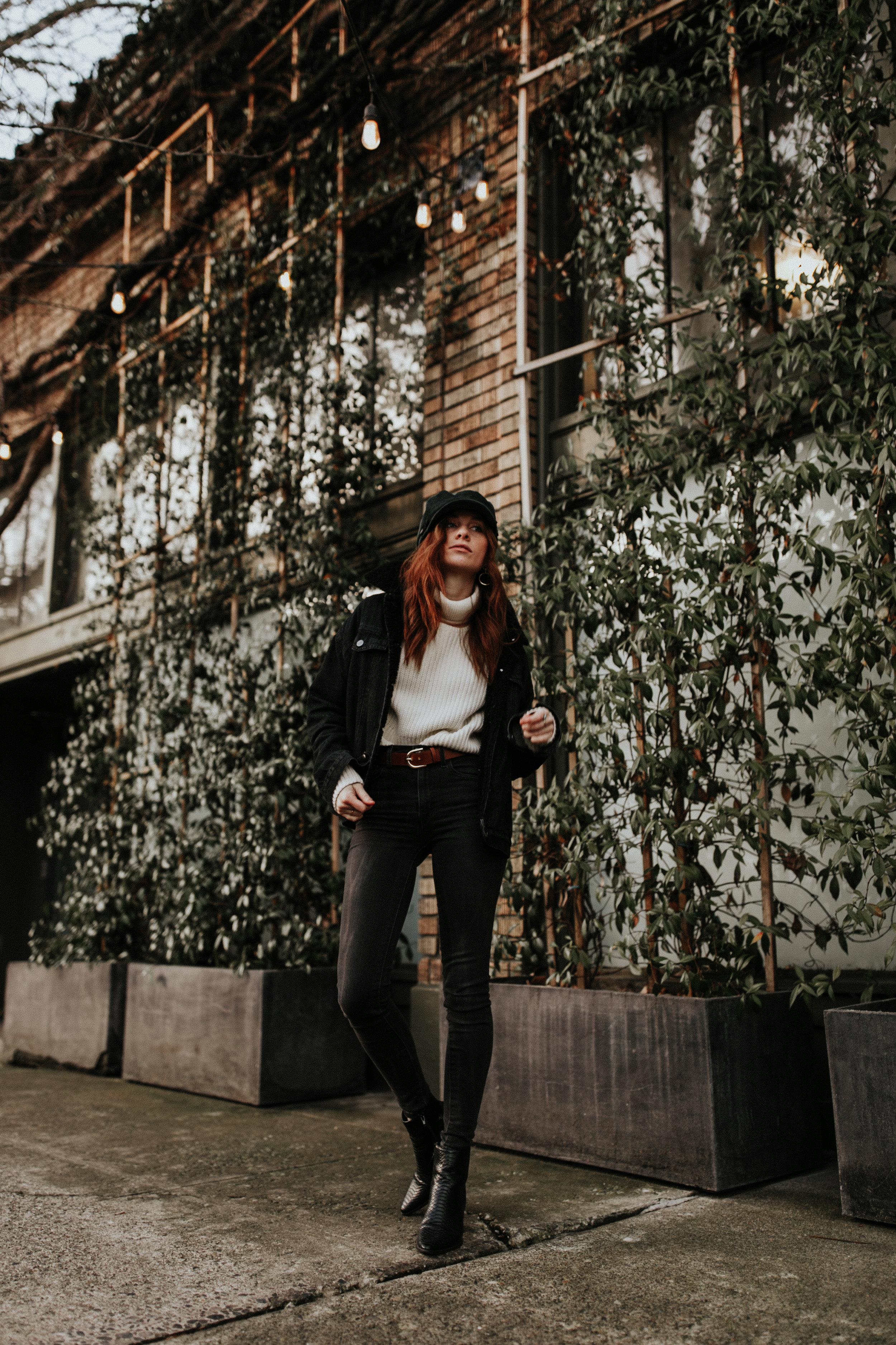 Liz Ballmaier_Portland Oregon Fashion Blogger_Madeline Mae Photography-28.jpg