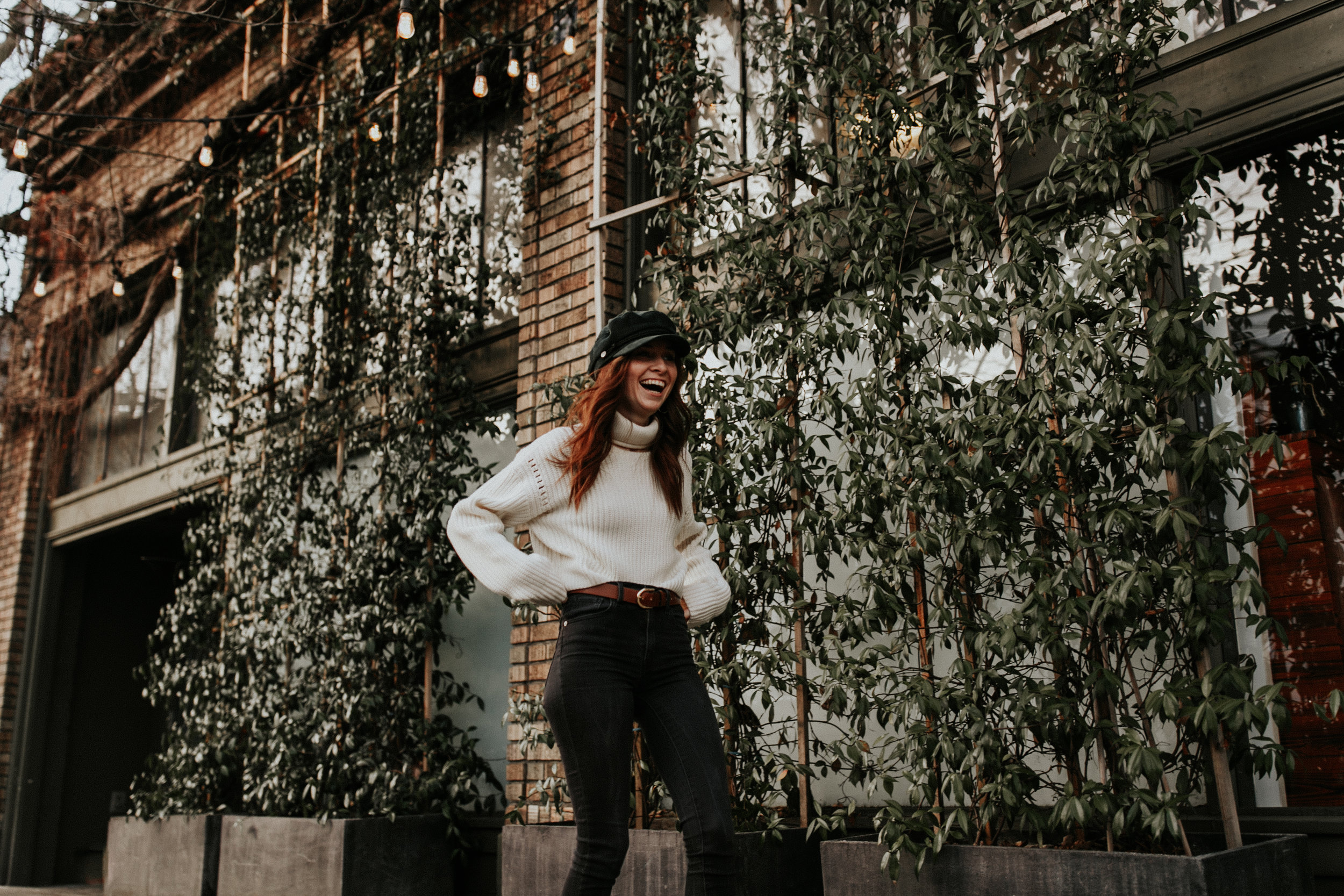 Liz Ballmaier_Portland Oregon Fashion Blogger_Madeline Mae Photography-48.jpg