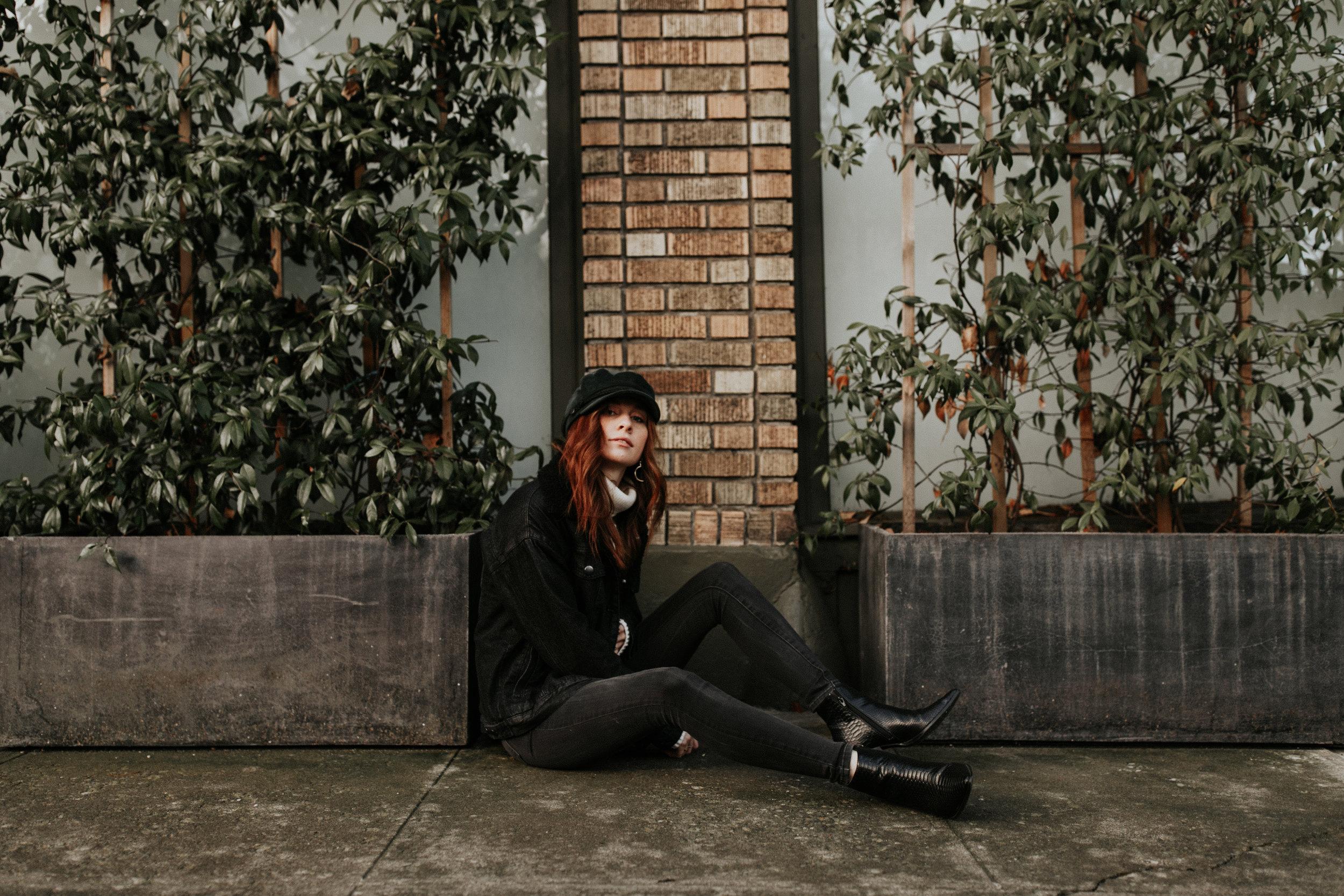 Liz Ballmaier_Portland Oregon Fashion Blogger_Madeline Mae Photography-59.jpg