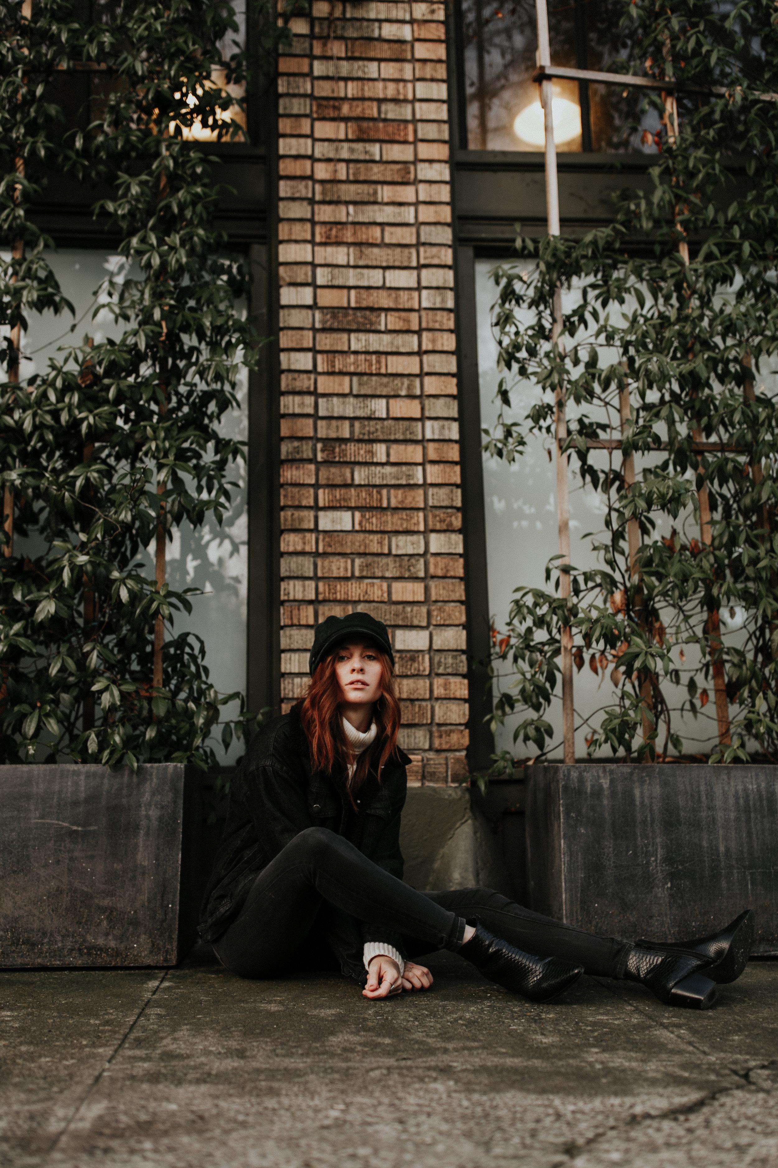 Liz Ballmaier_Portland Oregon Fashion Blogger_Madeline Mae Photography-66.jpg