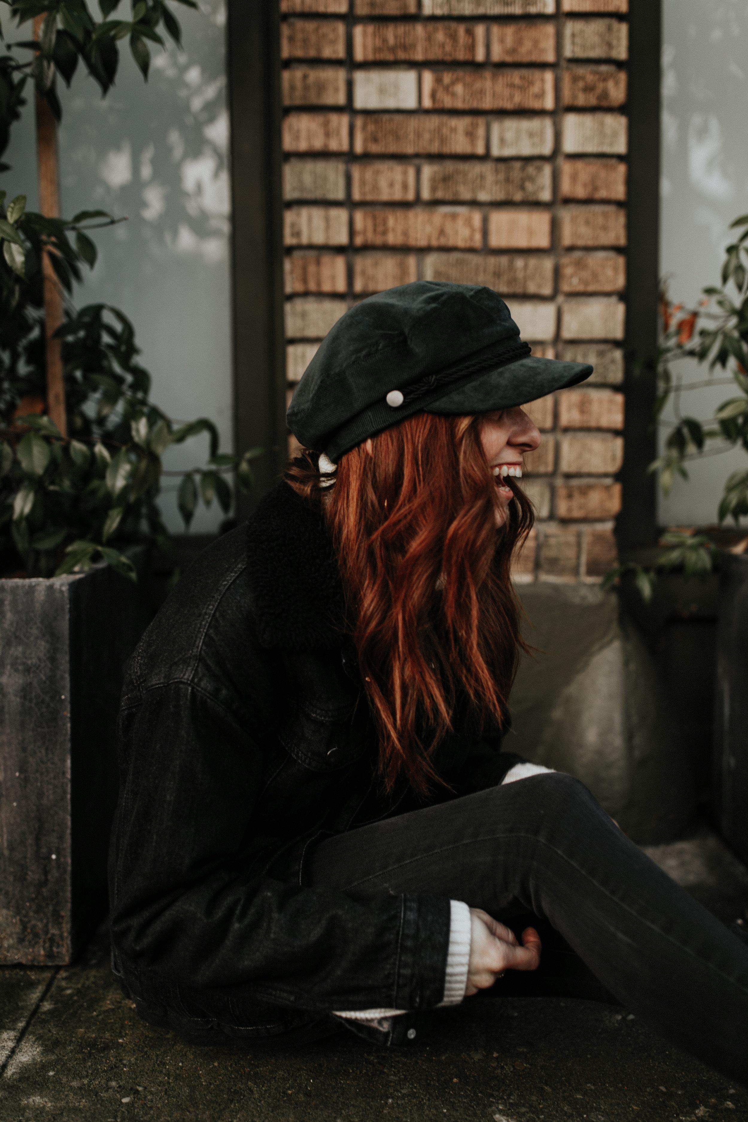 Liz Ballmaier_Portland Oregon Fashion Blogger_Madeline Mae Photography-69.jpg