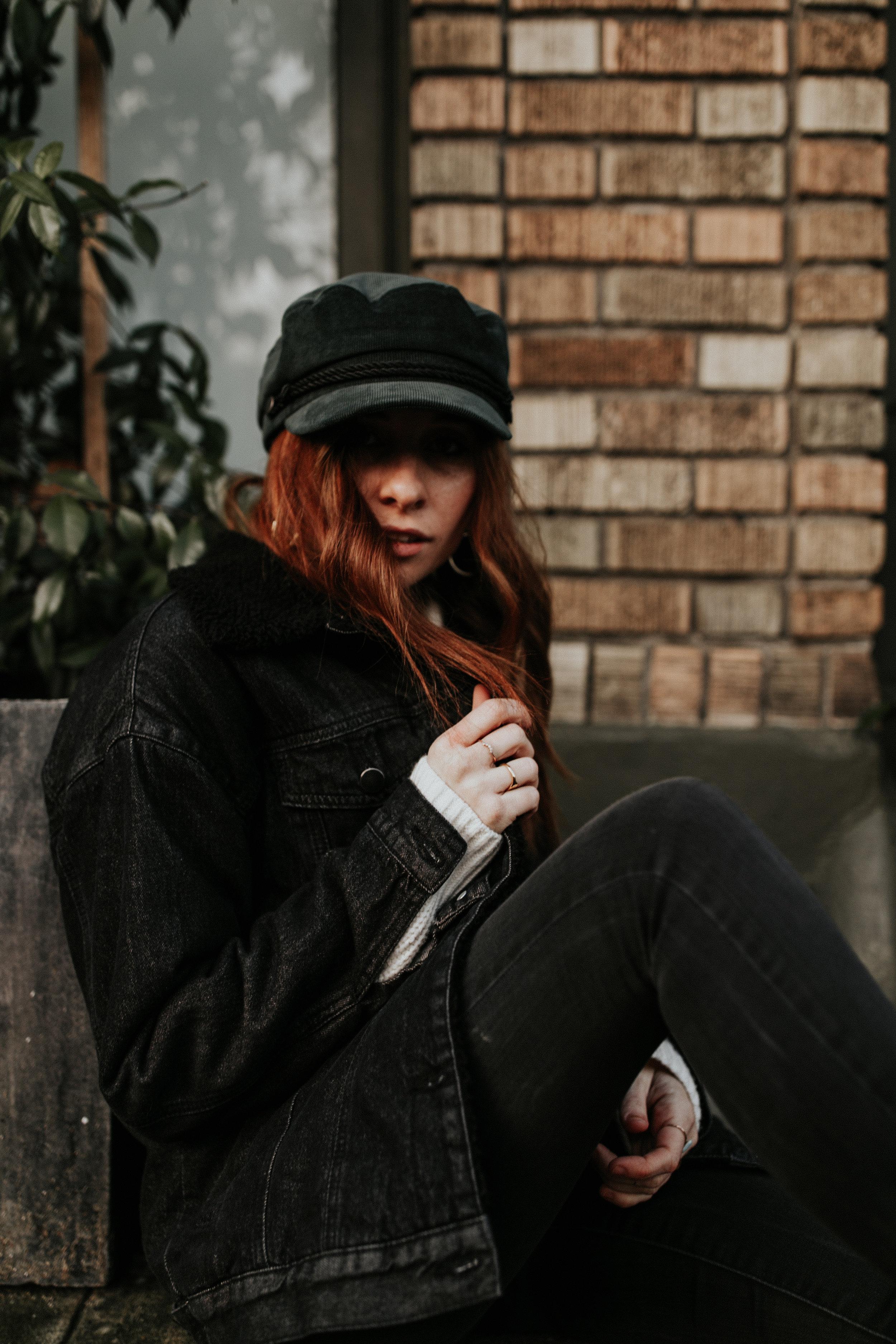 Liz Ballmaier_Portland Oregon Fashion Blogger_Madeline Mae Photography-71.jpg
