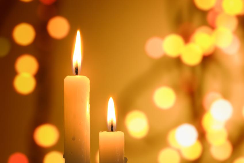Candle-Burning-Safety.jpg