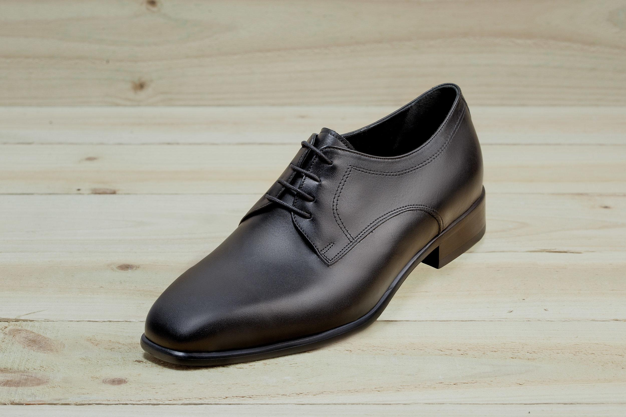 Copy of Shop Shoes