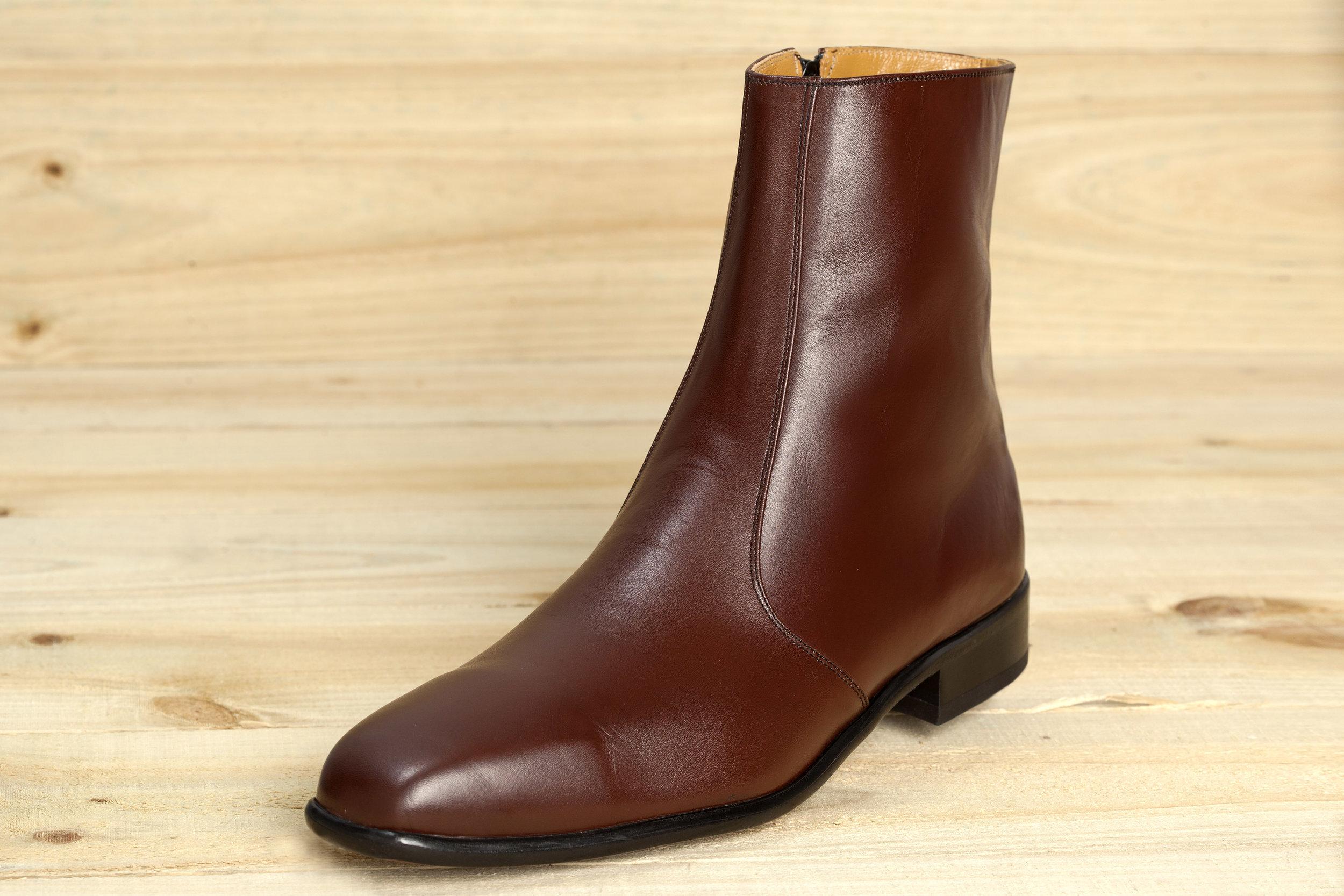 Copy of Shop Boots