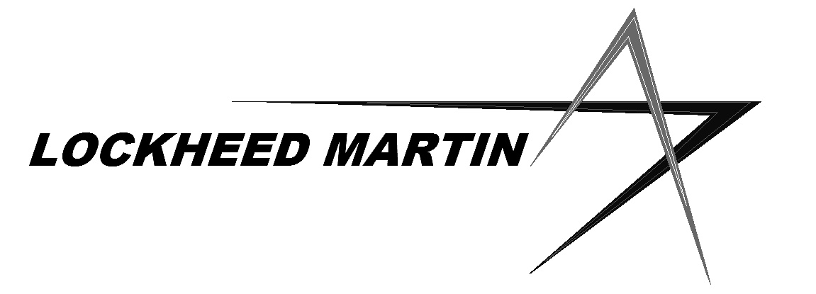 batch_Lockheed_Martin_by_bagera3005.jpg
